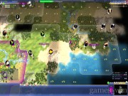 Sid Meier's Civilization IV 8