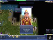 Sid Meier's Civilization IV 5