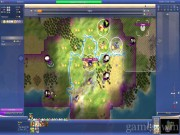 Sid Meier's Civilization IV 3