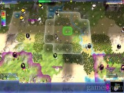 Sid Meier's Civilization IV 2
