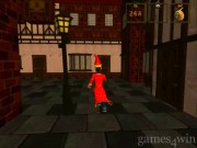 Simon the Sorcerer 3D 12