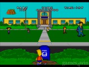 Simpsons: The Virtual Bart 3