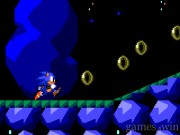 Sonic The Hedgehog 2 24