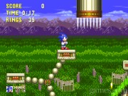 Sonic The Hedgehog 3 2