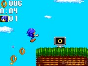 Sonic The Hedgehog - Triple Trouble 10