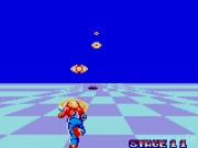 Space Harrier 14