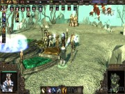 SpellForce 2: Shadow Wars 1