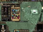 SpellForce 2: Shadow Wars 13