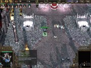 SpellForce 2: Shadow Wars 12