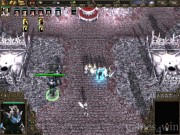 SpellForce 2: Shadow Wars 11