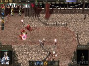 SpellForce 2: Shadow Wars 7