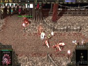 SpellForce 2: Shadow Wars 5