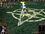 SpellForce 2: Shadow Wars 16
