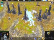 SpellForce: The Order of Dawn 12