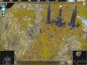 SpellForce: The Order of Dawn 9