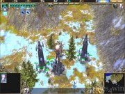 SpellForce: The Order of Dawn 2