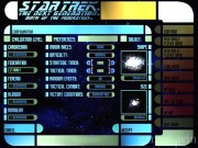 Star Trek: The Next Generation - Birth of the Federation 15