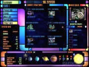 Star Trek: The Next Generation - Birth of the Federation 11