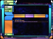 Star Trek: The Next Generation - Birth of the Federation 2