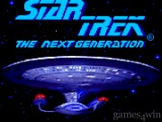 Star Trek - The Next Generation 4