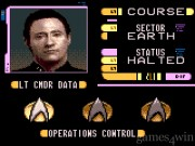 Star Trek - The Next Generation 18