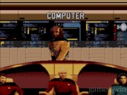 Star Trek - The Next Generation 3
