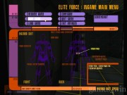 Star Trek: Voyager - Elite Force Expansion Pack 5