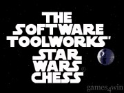Star Wars Chess 1