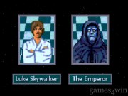 Star Wars Chess 13