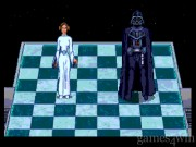 Star Wars Chess 12