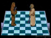 Star Wars Chess 10