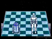 Star Wars Chess 8