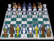 Star Wars Chess 7