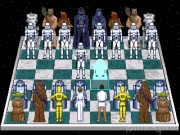 Star Wars Chess 5