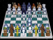Star Wars Chess 2