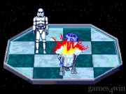 Star Wars Chess 15