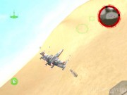 Star Wars: Rogue Squadron 13