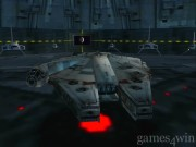 Star Wars: X-Wing Alliance 6