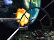 Star Wars: X-Wing Alliance 3