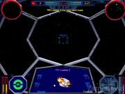 Star Wars: X-Wing Versus Tie Fighter 1