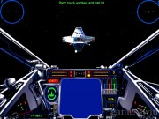 Star Wars: X-Wing Versus Tie Fighter 14