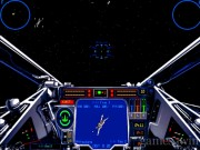 Star Wars: X-Wing Versus Tie Fighter 10