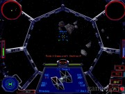 Star Wars: X-Wing Versus Tie Fighter 9