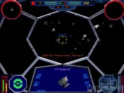 Star Wars: X-Wing Versus Tie Fighter 7