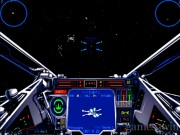 Star Wars: X-Wing Versus Tie Fighter 6