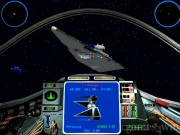 Star Wars: X-Wing Versus Tie Fighter 5