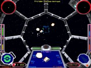 Star Wars: X-Wing Versus Tie Fighter 4