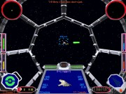 Star Wars: X-Wing Versus Tie Fighter 15