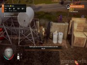 State of Decay 2 13