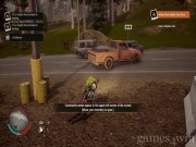 State of Decay 2 18
